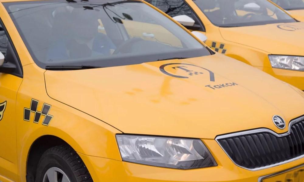 Городское такси 912, офис - такси, метро Обводный
